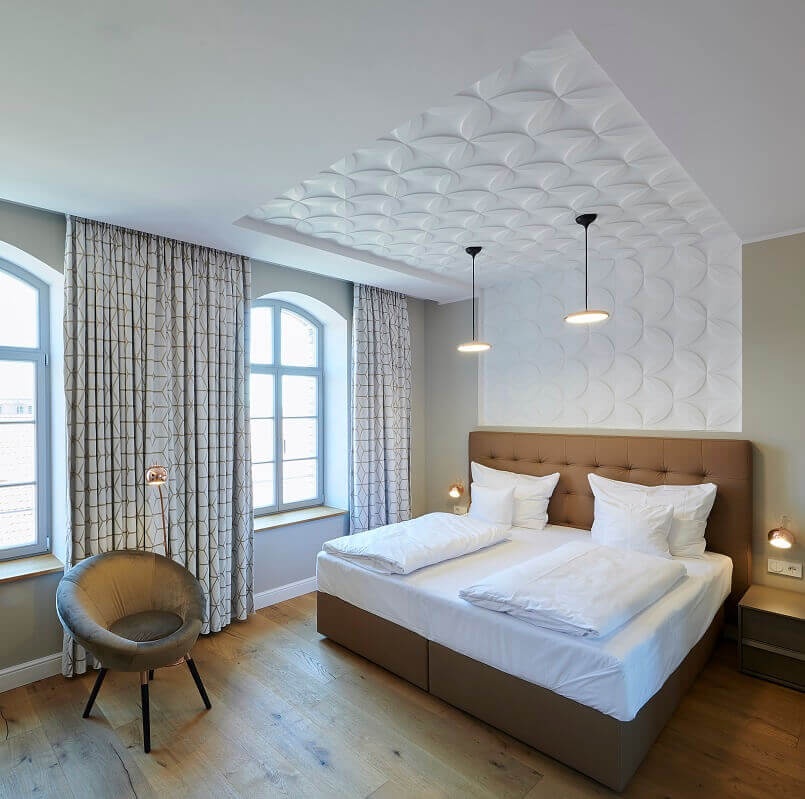 boutique hotel bedroom design ideas,boutique hotel design ideas,boutique hotels in germany,where to stay in landau germany,amelie hotel & appartements landau in der pfalz,