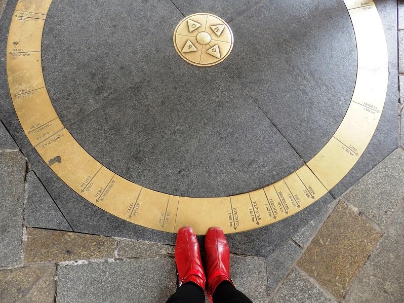 Bratislava,Slovakia,visit Bratislava,bratislava travel,visit slovakia,slovakia travel,travel destinations,travel attractions,travel,travel inspiration,travel ideas,cultural heritage,sightseeing,sightseeing Bratislava,red boots,travelling,Danica Maricic,
