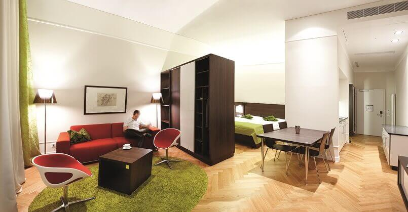 lighting ideas for small apartments,studio apartment design,lighting ideas for studio apartment,hotel room design for home,small spaces interior design,