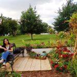 FloraArt Garden Show Through the Years