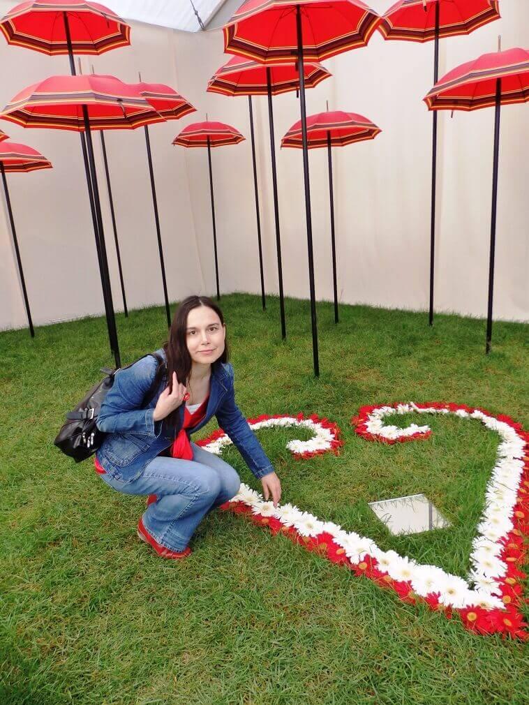 flower art bundek,danica maricic,designer,archi-living,beautiful garden design ideas,