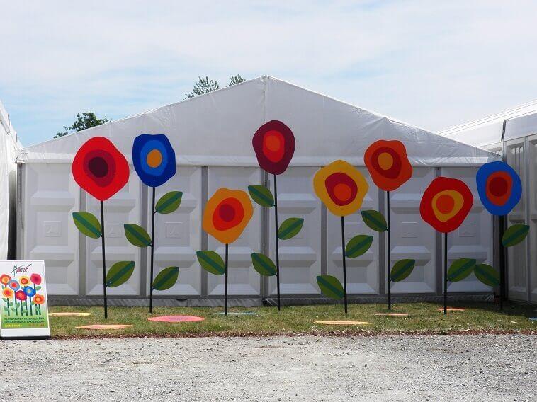 flower art bundek,landscape design croatia,floraart garden croatia,garden show europe croatia,beautiful garden design ideas,