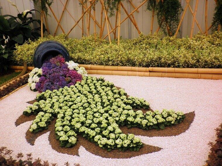 landscape design croatia,floraart garden croatia,garden show europe croatia,beautiful garden design ideas,flower art bundek,