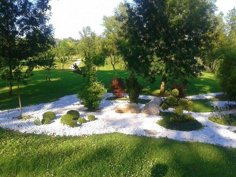 floraart garden croatia,japanese garden design,japanski vrt u zagrebu,flower art bundek,landscape design croatia,
