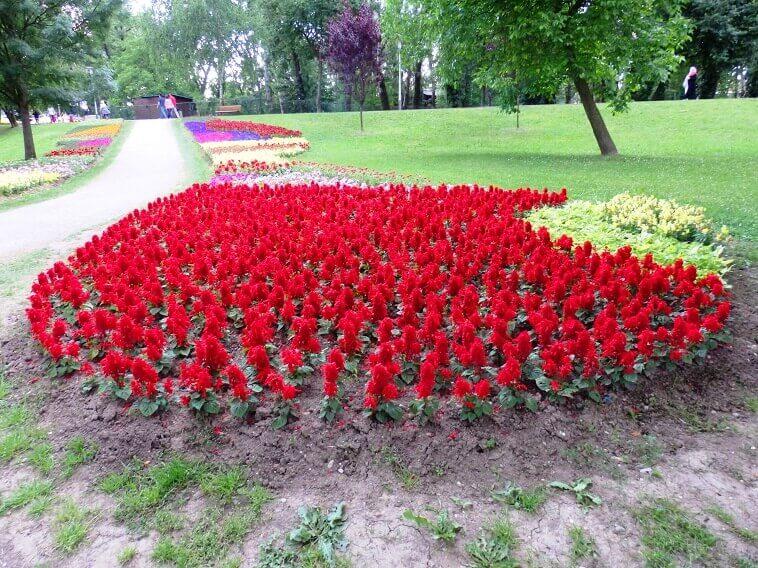 floraart garden croatia,garden show europe croatia,beautiful garden design ideas,flower art bundek,landscape design croatia,