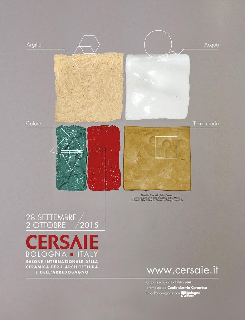 CERSAIE_2015_ITA_resize.jpg