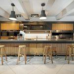 serbian kitchen designers,designer kitchen with large island,high end kitchen cabinets brands,kitchen ideas for large kitchen,kitchen appliances led,