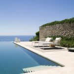 sun loungers,poolside,pool lounge,swimming pool,outdoor,outdoor furniture,outdoor sofa,garden design,design,garden furniture,tribu,Piergiorgio Cazzaniga,terrace,balcony,table and chairs,outdoor design,dining furniture,armchair,armchair design,outdoor rooms,dining room design,hospitality design,hospitality,hotel design,hotels,restaurants,restaurant design,dining room furniture,outdoor dining room,product design,restaurant furniture,product collection,designer,designers,terrace design,balcony design,garden chairs,deck chairs,garden accessories,garden seat,stainless steel,stainless steel furniture,high end furniture,bar design,neutral color palette,living room decorating ideas,luxury apartments,apartment design,holiday apartments,design inspiration,design ideas,home style,home decor styles,decoration ideas,summer decorations,summer decorating ideas,modern apartment design,luxury furniture,seating furniture,sofa,modern furniture design ideas,designer furniture ideas,designer furniture,