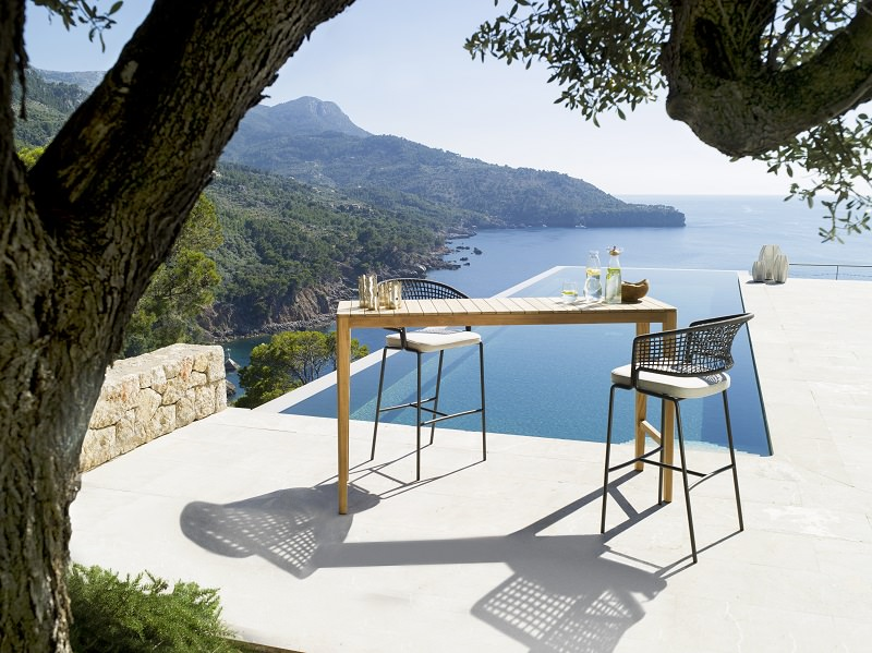 bar stools,outdoor bar stools,restaurant design ideas,high end restaurant design,modern restaurant design,luxury bar design,bar design ideas,outdoor,outdoor furniture,outdoor sofa,garden design,design,garden furniture,tribu,Piergiorgio Cazzaniga,terrace,balcony,table and chairs,outdoor design,dining furniture,armchair,armchair design,outdoor rooms,dining room design,hospitality design,hospitality,hotel design,hotels,restaurants,restaurant design,dining room furniture,outdoor dining room,product design,restaurant furniture,product collection,designer,designers,terrace design,balcony design,sun loungers,poolside,pool lounge,swimming pool,garden chairs,deck chairs,garden accessories,garden seat,stainless steel,stainless steel furniture,high end furniture,bar design,neutral color palette,living room decorating ideas,luxury apartments,apartment design,holiday apartments,design inspiration,design ideas,home style,home decor styles,decoration ideas,summer decorations,summer decorating ideas,modern apartment design,luxury furniture,seating furniture,sofa,modern furniture design ideas,designer furniture ideas,designer furniture,table design ideas,furniture designer,dining chairs,