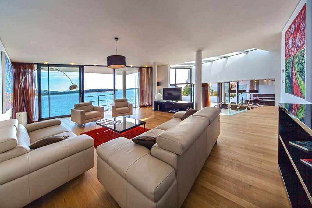 C_07goldenrays_luxury_villas_Primosten_Croatia_travel_interior_design_Archi-living_resize.jpg