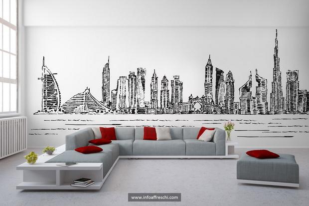 C_Affreschi_wallart_Dubai_modern_living_room_design_Archi-living.com_resize.jpg