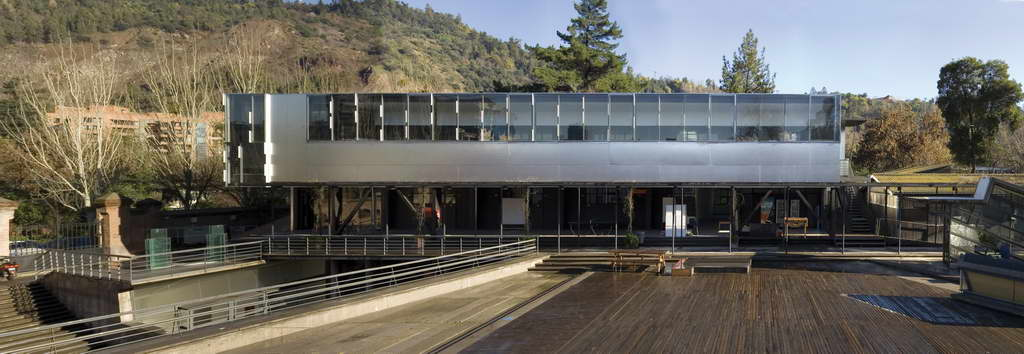 C_Alejandro-Aravena-Architecture-School-Universidad-Católica-de-Chile_Santiago_Chile_photo-Martín-Bravo_Archi-living_resize.jpg