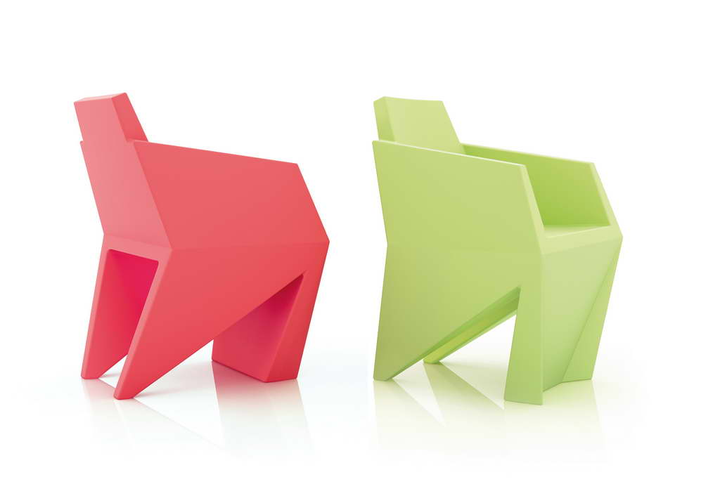 C_B-LINE_GEMMA_design_Karim_Rashid_furniture_designer_interior_designer_Archi-living_resize.jpg