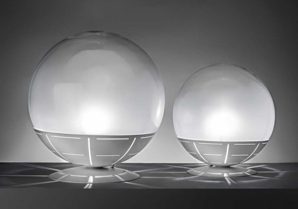 C_Besana-13-table_929MILANO_lighting_light_lamp_design_Italy_Archi-living_resize.jpg