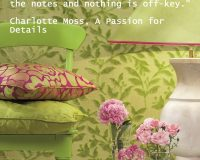 Nature design,Charlotte Moss,Charlotte Moss quote,Chivasso,Chivasso decor,colorful design,colorful design ideas,green color living room,green color living room ideas,floral decor,flowers in design,flowers in decor,quotes,design quotes,decorating quotes,inspirational quotes,motivational quotes,love quotes,positive quotes,quote of the day,life quotes,best quotes,famous quotes,photo quotes,beautiful quotes,classic style,classic style living room,living room,living room ideas,living room decorating ideas,small living room ideas,living room decor,luxury living room,living room design,modern living room ideas,living room design ideas,living room furniture ideas,modern living room,interior design for living room,interior design,interior decorating,interior design ideas,room ideas,room decor ideas,decoration ideas,design inspiration,design ideas,interior design styles,high end furniture,furniture design,lighting design,ambient light,fabric,decorative fabric,curtains,decorative curtains,decorative pillows,upholstery,upholstery design,upholstery fabric,upholstery fabric ideas,upholstery ideas,upholstered furniture,house decorating ideas,