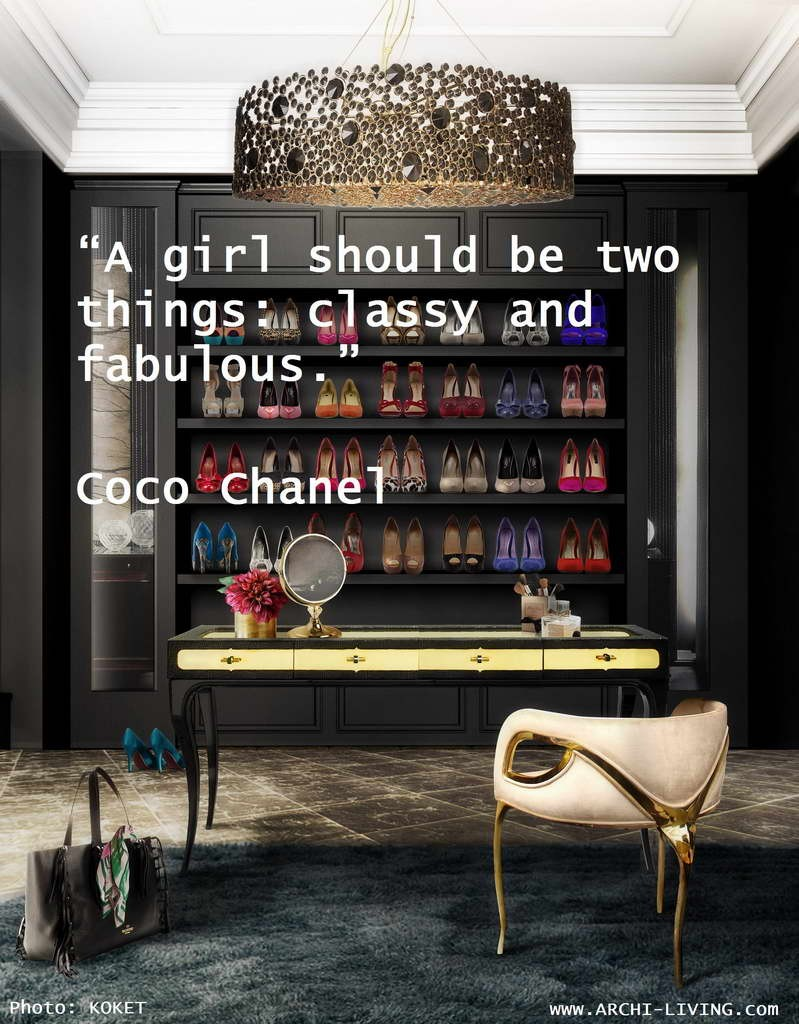 Celebrating Women Girls Inspirational Quotes By The Ladies Of Style Archi Living Com