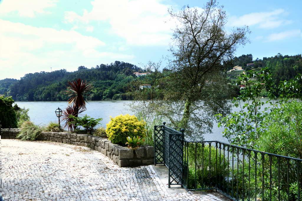 landscape design ideas,garden architecture,beautiful garden ideas,beautiful garden design,exterior design ideas,