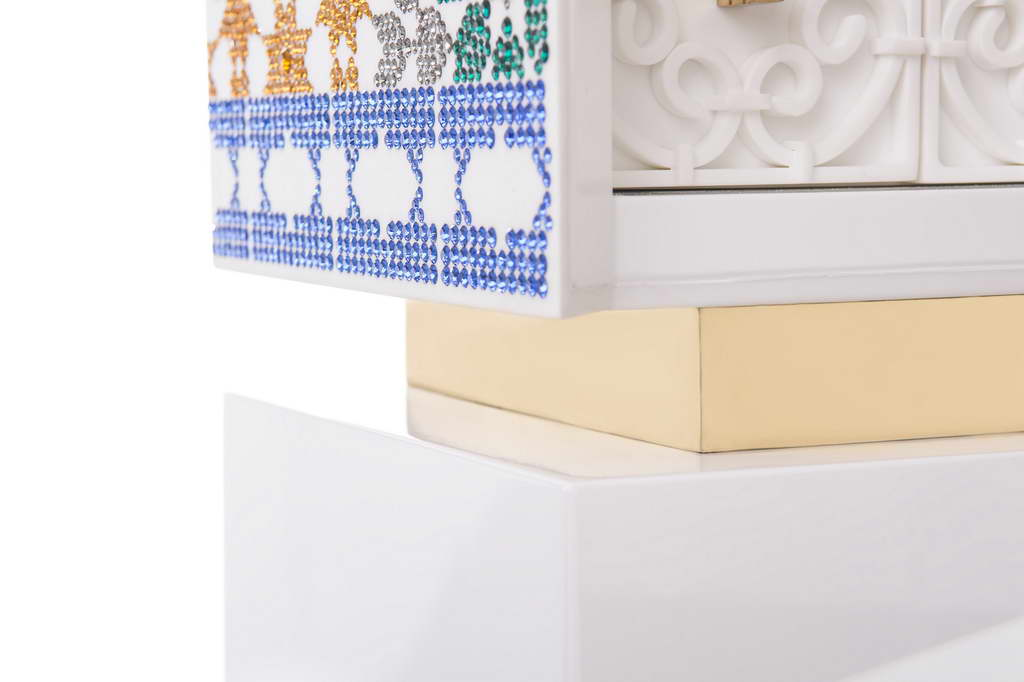 C_EL-BAIA_Alma_de_Luce_luxury_furniture_design_Archi-living_resize.jpg