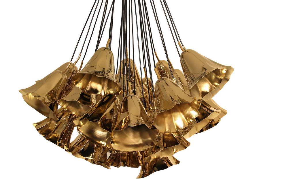 C_Gia-chandelier_KOKET_light_luxury_furniture_design_Archi-living_resize.jpg