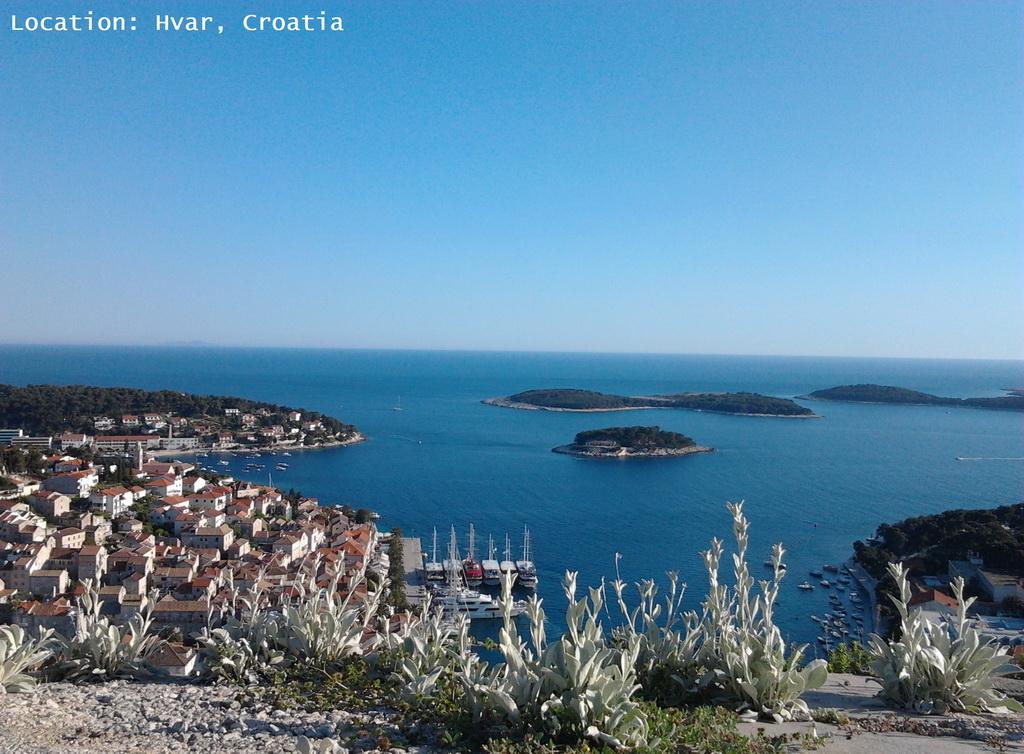 C_Hvar_Island_Dalmatia_Croatia_Europe_travel-destination_Archi-living_resize.jpg