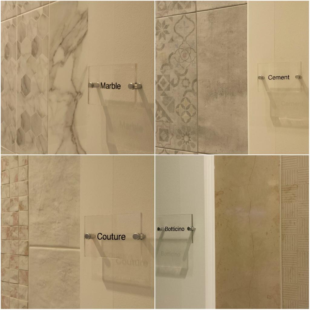 C_Keramika_Modus_Cersaie_stand_ceramic_tiles_design_Archi-living_resize.jpg