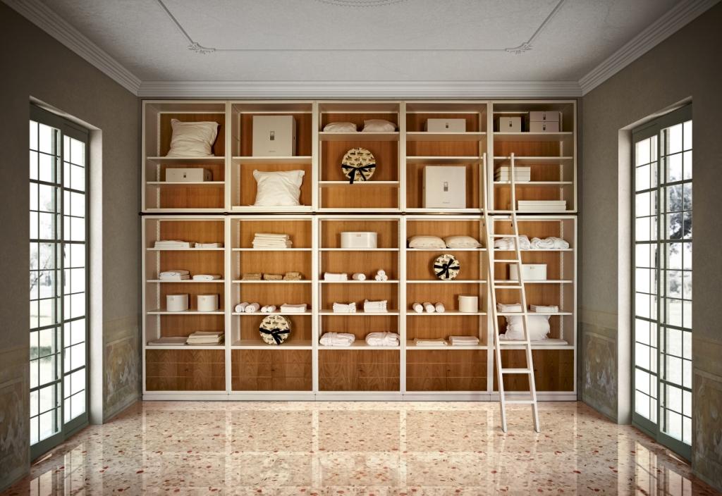 C_MORELATO_modular_bookcase_Novecento_design_Centro_Ricerche_MAAM_Archi-living.jpg