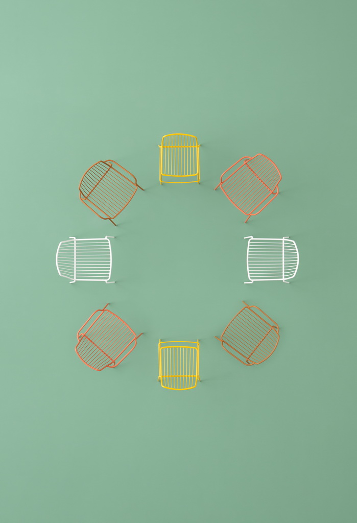 C_Pedrali_outdoor_furniture_nolita-chairs_design_colorful_Archi-living_resize.jpg