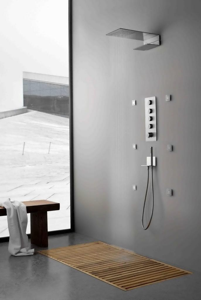 C_Treemme_Rubinetterie_bathroom_5mm_shower_wellness_water_design_Archi-living_resize.jpg