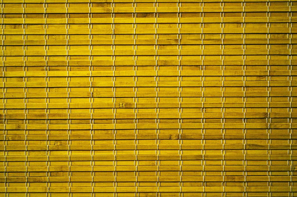 C_bamboo_design_Archi-living_resize.jpg