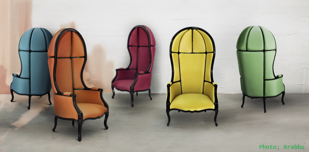 brabbu,green armchair,orange armchair,yellow armchair,blue armchair,pink armchair,armchair design,living room,living room ideas,living room decorating ideas,small living room ideas,living room decor,luxury living room,living room design,modern living room ideas,living room design ideas,living room furniture ideas,modern living room,interior design for living room,color,colourful,vibrant colors,primary colors,design,interior design,interior decorating,interior design ideas,room ideas,room decor ideas,decoration ideas,design inspiration,design ideas,interior design styles,high end furniture,furniture design,seating furniture,sofa,modern furniture design ideas,designer furniture ideas,designer furniture,