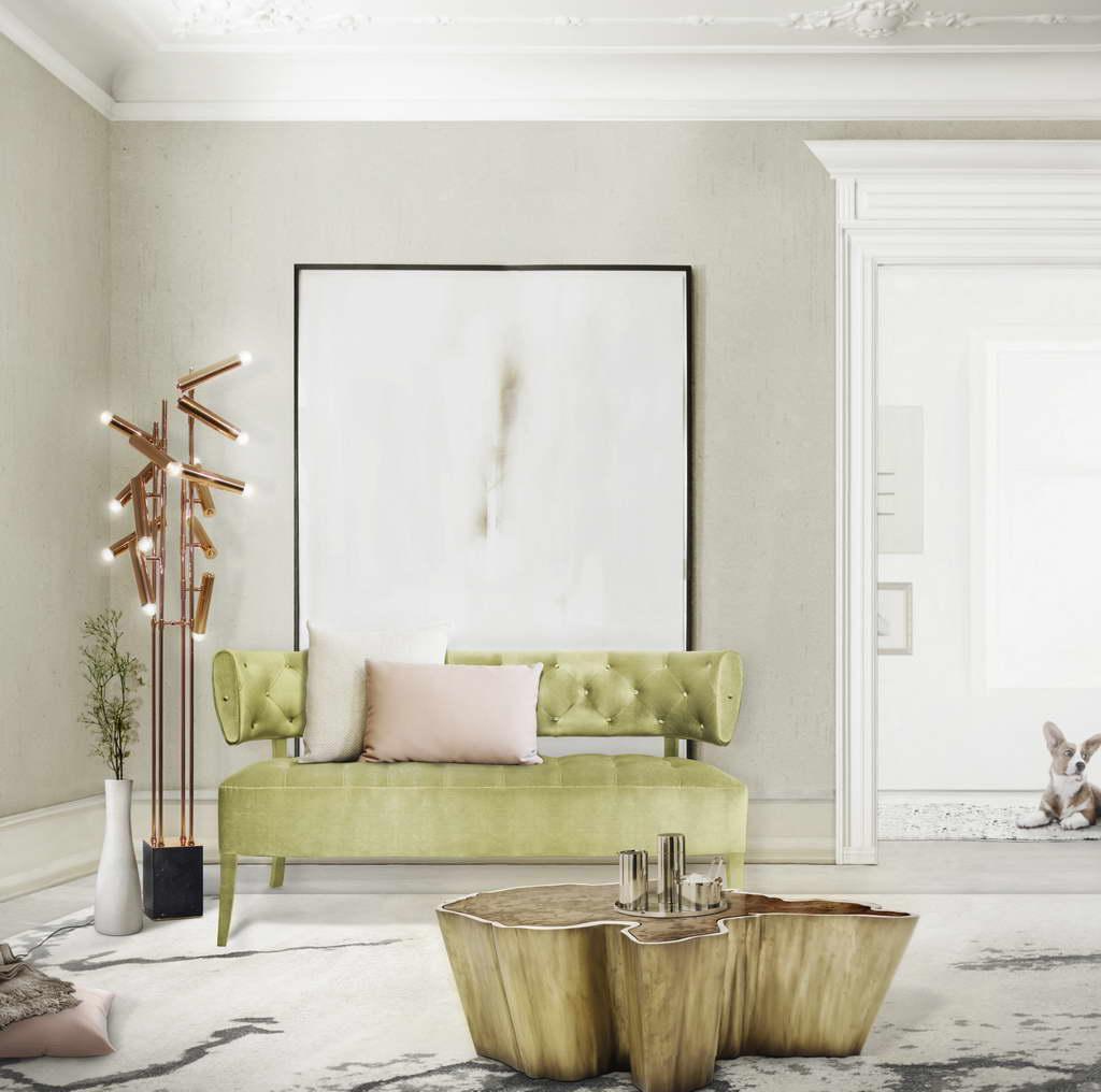 C_brabbu_furniture_interior_design_living-room_decor_Archi-living_resize.jpg