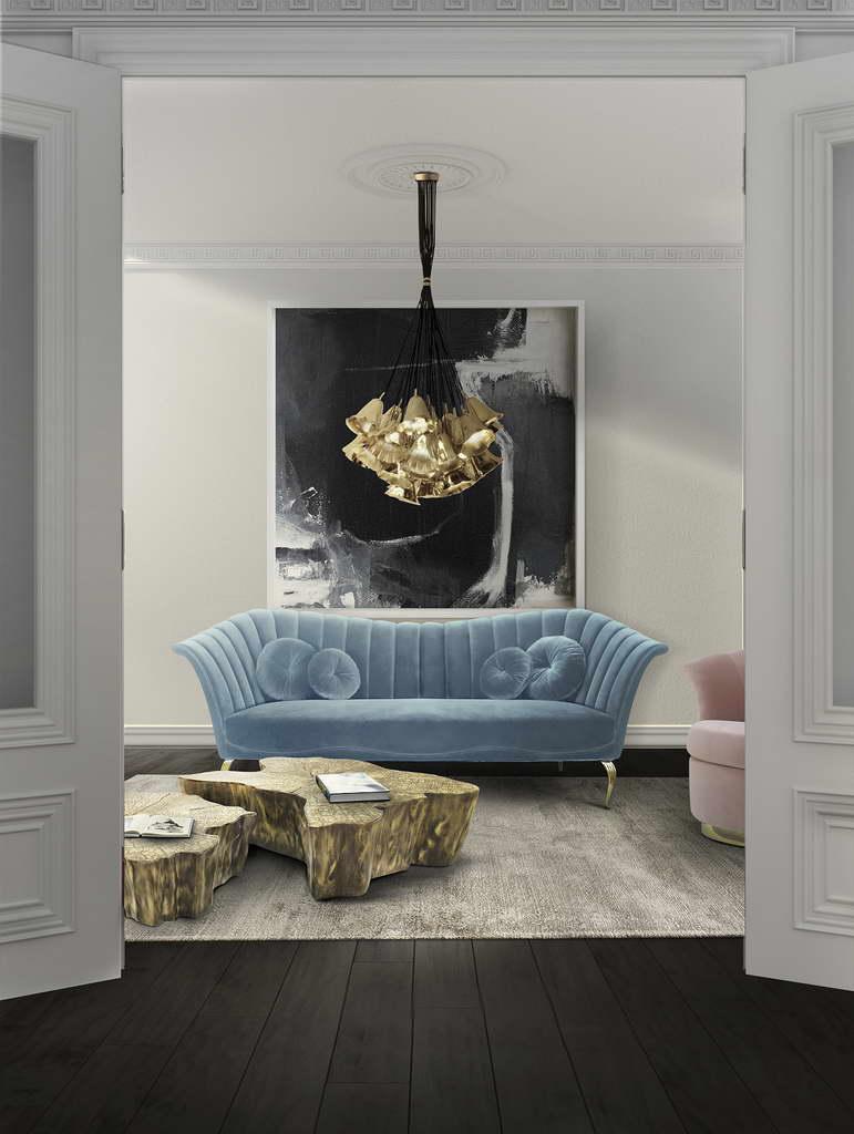 C_caprichosa-sofa-besame-chair-gia-chandelier-koket-design-projects_Archi-living_resize.jpg