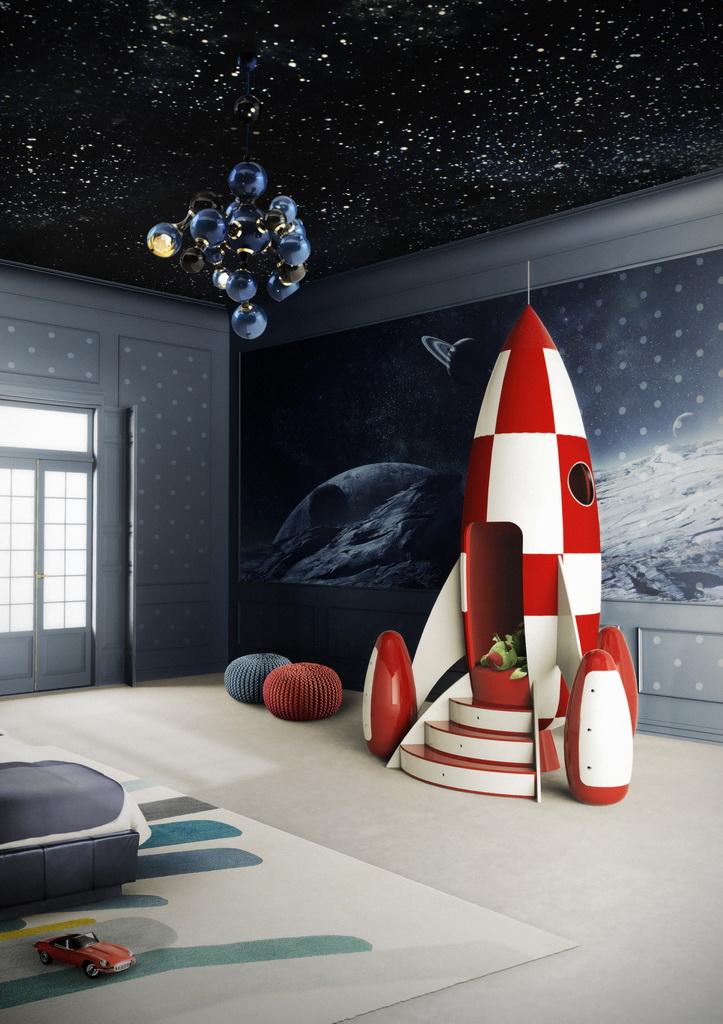 C_circu-rocket-bed_kids-rooms-design_decor_Archi-living_resize.jpg