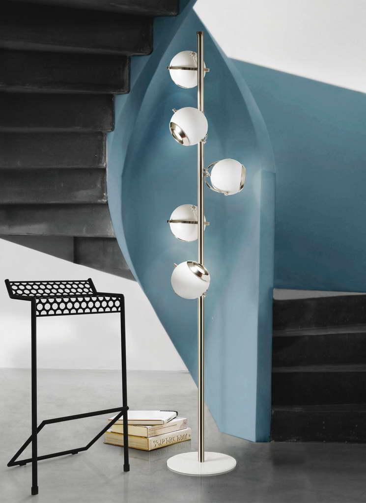 C_living_room_design_light_lamp_delightfull_scofield_08_Archi-living_resize.jpg