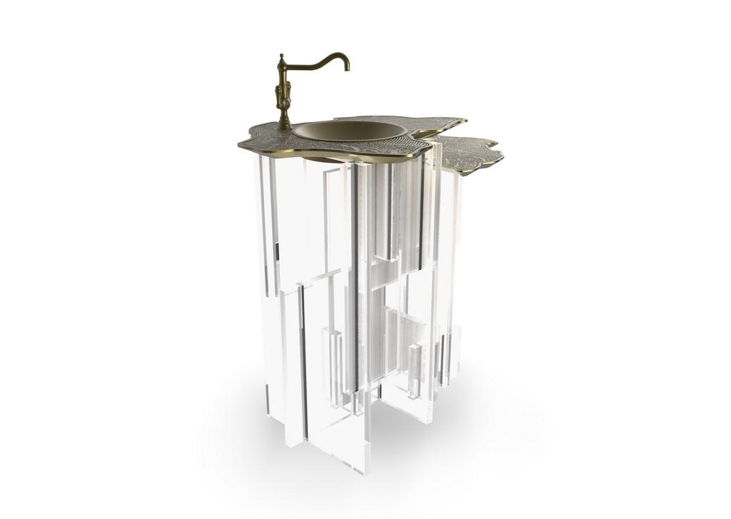 C_monet-freestand-1-HR_bathroom_design_washbasin_Maison_Valentina_Archi-living_resize.jpg