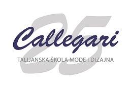 Callegari talijanska škola mode i dizajna