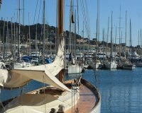 Cannes,France,the French Riviera,sightseeing Cannes,weekend travel destinations,