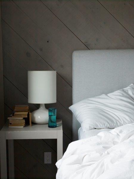bedroom design ideas,bedding,bedding design,bedroom accessories,bedroom furniture,bedroom night stands,