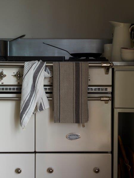 vintage kitchen decor,designer kitchens,trendy kitchens,trendy kitchen ideas,trendy kitchen designs,