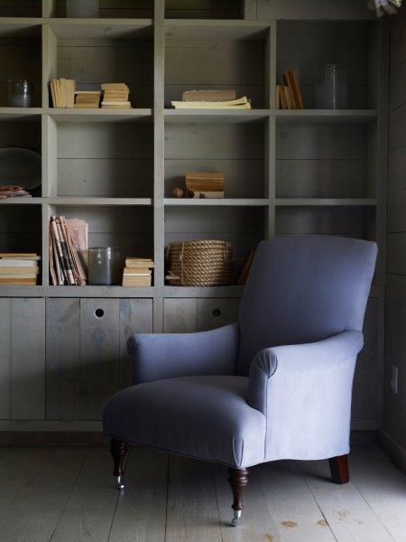 home library ideas,bookcase,seating furniture,armchair design,armchair design ideas,