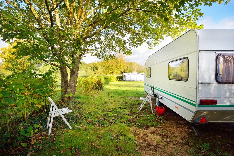 Recreational Vehicle, Outdoor Adventures, Romantic Travelling, Romantic Vacation, Caravan Design