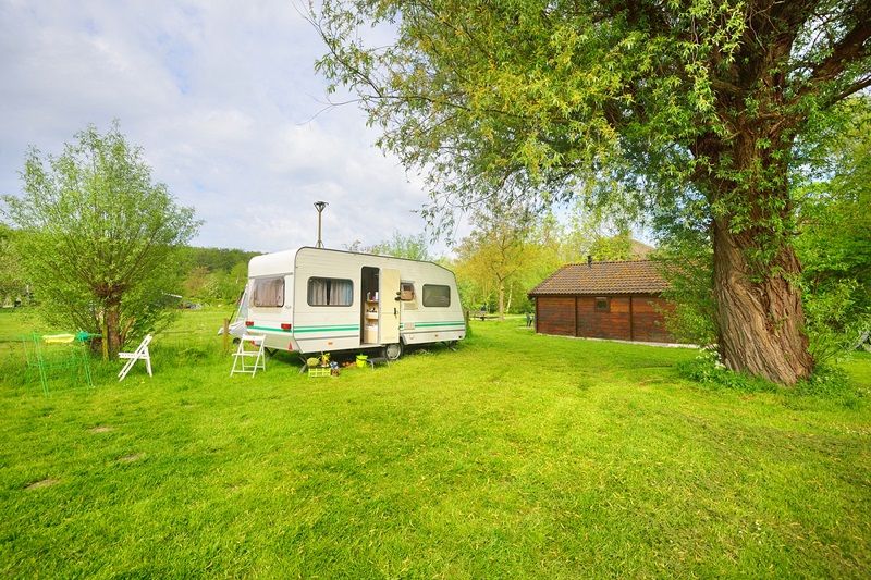 Caravan Tips, Caravanning, Caravanning Ideas, Travel, Accommodation