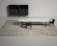 high end eco friendly products,italian design rugs and carpets,bamboo and cotton carpets designs,carpets made of bamboo,warm flooring made of natural materials,