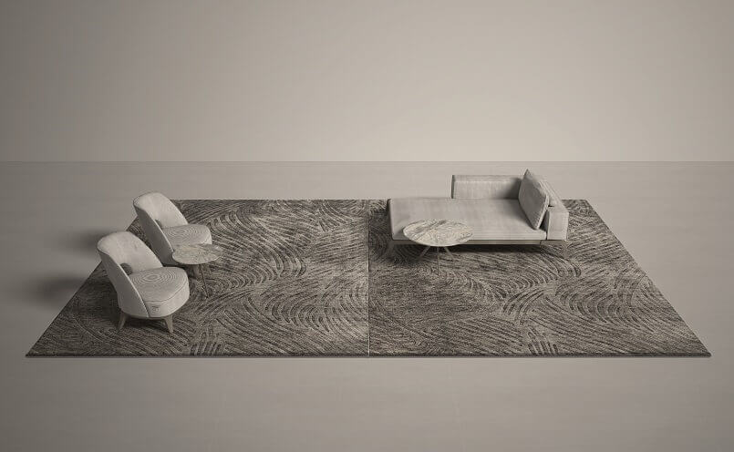 designer carpets made of bamboo,natural materials flooring,warm flooring for living room,eco friendly carpet brands,bamboo and cotton carpets,