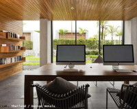 design office furniture,office with a view,hotel design ideas,