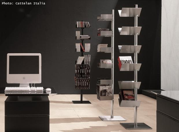 modern office interior,modern office shelves,designer workplace furniture design,home office design,metal office shelving,