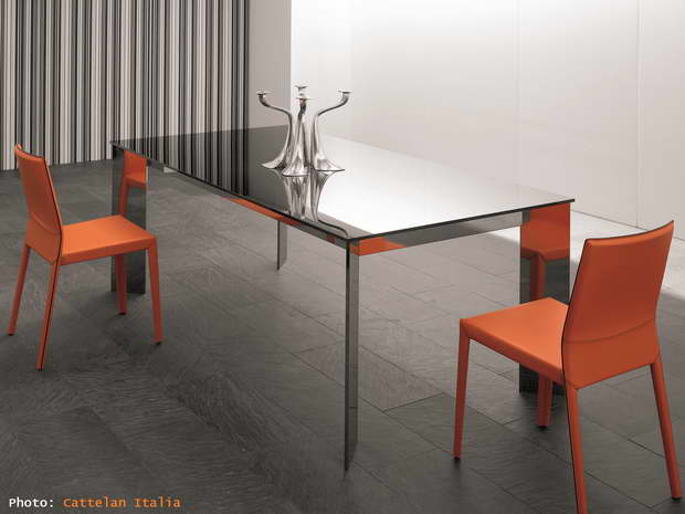 Cattelan Italia,orange chair,orange color chairs,orange chair ideas,orange color,orange furniture,dining room design,dining room furniture,luxury dining room design,luxury dining room,table design ideas,dining chairs,luxury dining tables,dining furniture,dining room,dining table,candle light,candle light dinner,lighting,lighting design,lighting designer,lighting design ideas,light tech,ambient light,light features,contemporary lighting design,,strong colors,vibrant colors,pastel colors,color theory,luxury restaurant design,restaurant design ideas,high end restaurant design,modern restaurant design,luxury bar design,bar design ideas,modern apartment design,luxury furniture,seating furniture,modern furniture design ideas,designer furniture ideas,designer furniture,