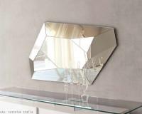 diamond shape mirror wall,luxury mirror brands,mirrors with designs on them,artistic wall mirror designs,luxury interior design ideas,