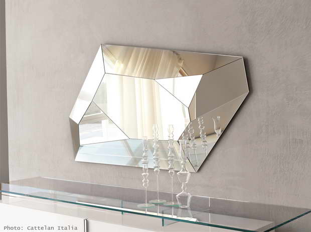 designer mirrors for walls,luxury living room mirrors,italian design wall mirrors,creative living room wall decor ideas,luxury interior design ideas,