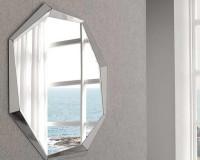 cattelan italia mirror,interior decorative wall mirror,mirror with sea reflection,mirror design on wall,diamond shape mirror wall,